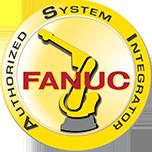 ファナックロボットシステムインテグレータサイト